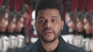 The Weeknd Secrets