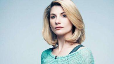 Jodie Whittaker sarà il 13esimo Doctor Who