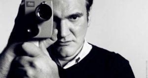 Quentin Tarantino dirigerà un film su Charles Manson
