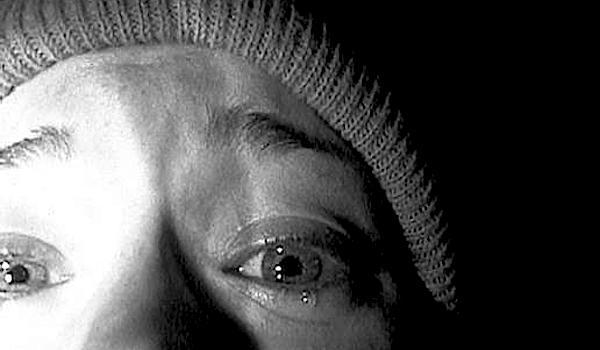 Film Horror più spaventosi