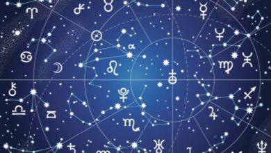 Scopri il tuo ascendente zodiacale