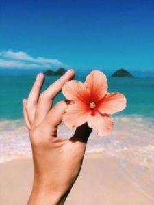 Rimedi naturali per risvegliare la propria bellezza