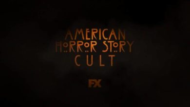 American Horror Story Cult nuovo trailer
