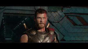 Tutto su Thor: Ragnarok