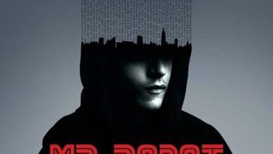 Rinfreschiamoci la memoria per Mr. Robot