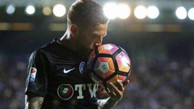 Papu Gomez contratto Atalanta 2022