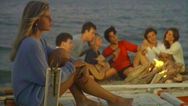 Estate migliori film da vedere vacanza