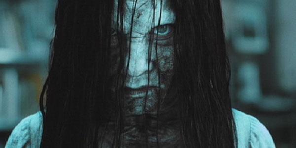 Film Horror pià spaventosi