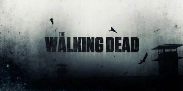 The Walking Dead puntata 100