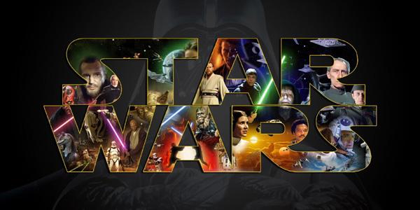 Spin-off di Star Wars