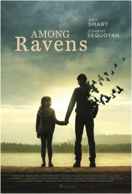 Film peggiori di sempre - Among Ravens