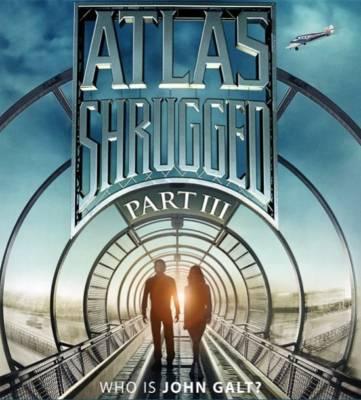 film peggiori di sempre - Atlas Shrugged part 3
