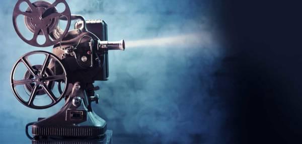 20 film da vedere assolutamente