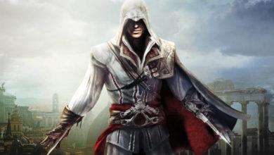 Qual è il migliore Assassin's Creed