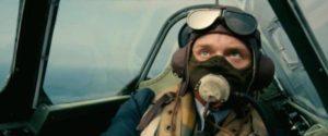 Recensione Dunkirk - Jack Lowden in Dunkirk