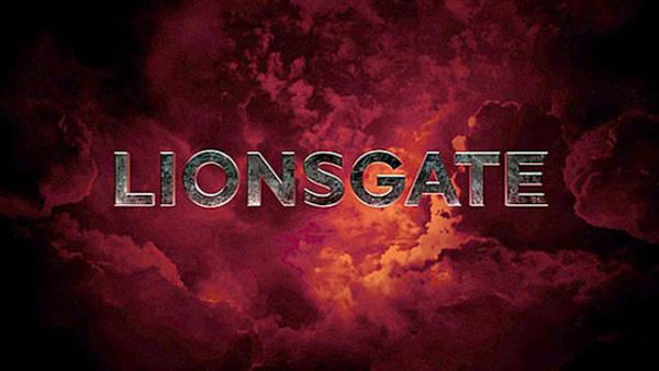 Parco a tema Lionsgate