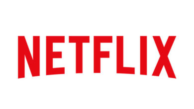 Catalogo Netflix Autunno 2017
