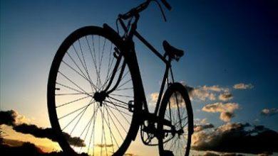 Perché fa bene andare in bici