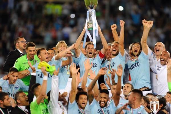 Supercoppa Italiana 2017 perché la Juve ha perso