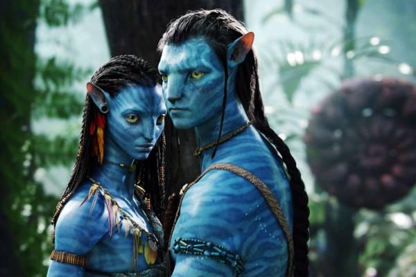 Iniziate le riprese dei sequel di Avatar