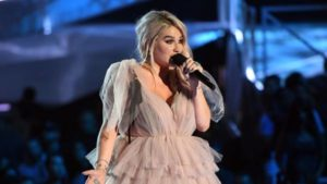 Kesha nuovo disco