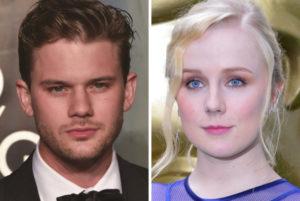 Il Film Mamma Mia: Here We Go Again continua il casting aggiungendo stelle.