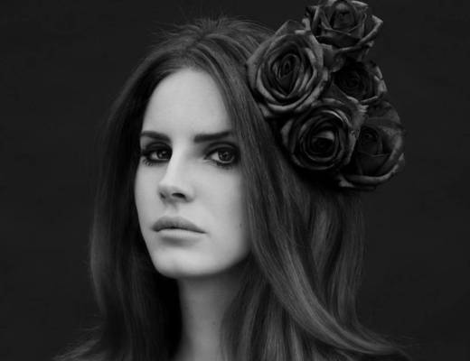 Storia delle hit di Lana Del Rey