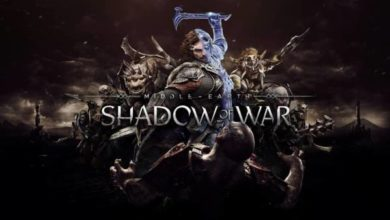Monolith Middle Earth: Shadow of War