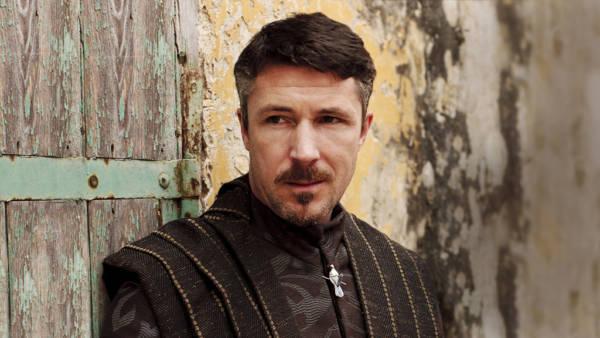 Game of Thrones e il caso Ditocorto