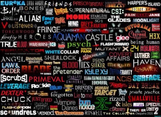Personaggi delle serie TV che meritavano di più