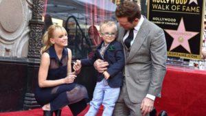 Chris Pratt Anna Faris Legalmente Separati