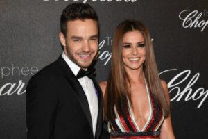 Liam Payne problemi relazione Cheryl