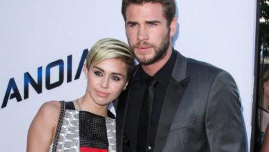 Miley Cyrus e Liam Hemsworth si sposeranno?