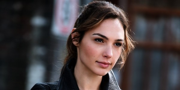 Ralph Spacca Internet: Gal Gadot doppierà Shank, ecco una gustosa preview