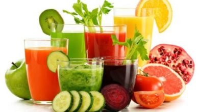 Dieta Detox le migliori ricette