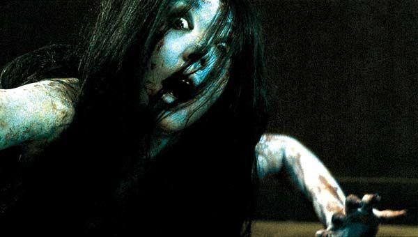 7 dei film più spaventosi prima del ritorno di IT