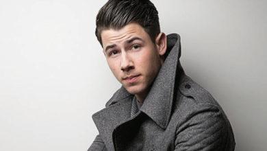 """""""Find you"""" di Nick Jonas"""