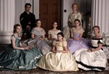 L'Inganno recensione film 2017 - Nicole Kidman, Kirsten Dunst, Colin Farrell, Elle Fanning, Angourie Rice, Oona Laurence, Addison Riecke, and Emma Howard in L'Inganno
