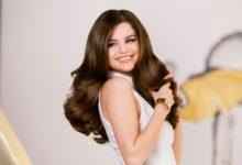 Wolves Selena Gomez