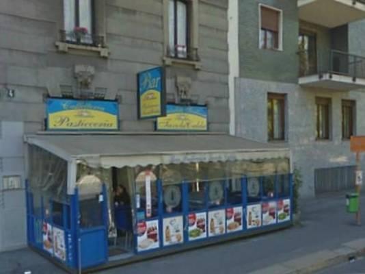 Recensione antica sicilia colazione a milano zona corso - Cinema porta venezia milano ...