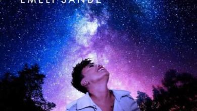 Emeli Sandé Starlight