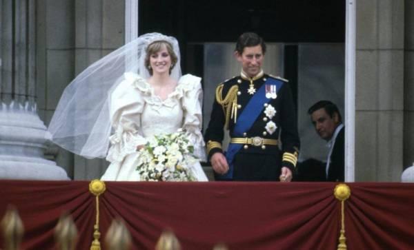 The Crown II