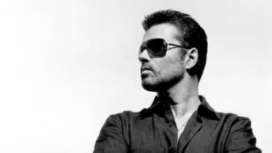 Fantasy di George Michael con Nile Rodgers