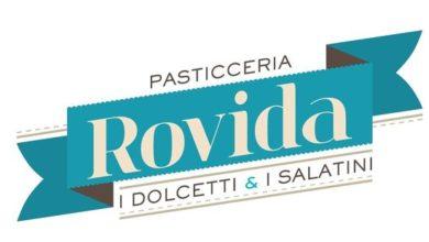 recensione bar pasticceria Rovida Milano