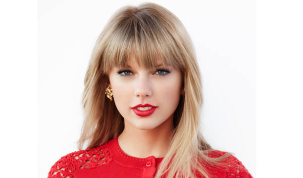 Gorgeous di Taylor Swift