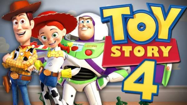 Film Disney in uscita