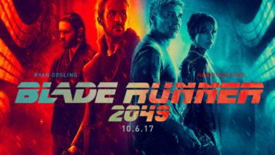 Parla il regista di Blade Runner 2049