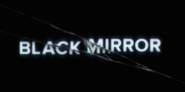 Black Mirror stagione 4