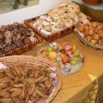 Festa morti Sicilia