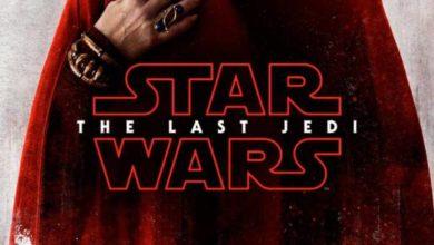 Star Wars Gli Ultimi Jedi Trailer finale